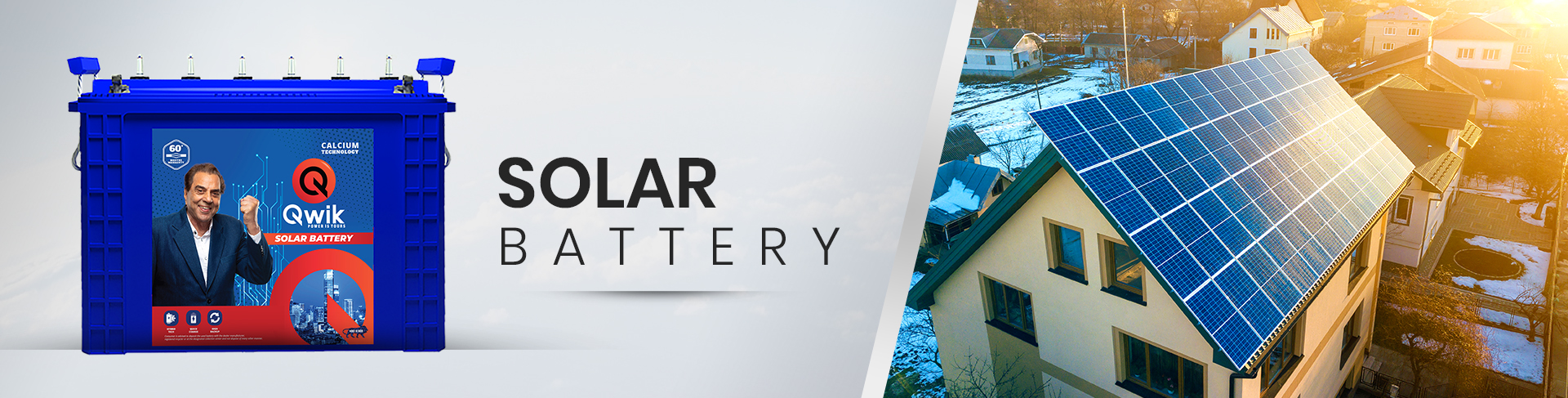 solar batteries in india